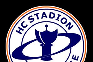 20. 12. 2017 Stadion Litoměřice – MOSTEČTÍ LVI
