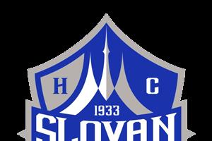 11. 2. 2018 HC Slovan Louny – MOSTEČTÍ LVI