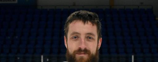 26 Miroslav Kuncl