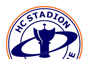 3. 2. 2018 MOSTEČTÍ LVI – Stadion Litoměřice