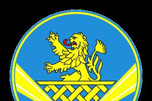 4. 11. 2017 HC Lovosice – MOSTEČTÍ LVI