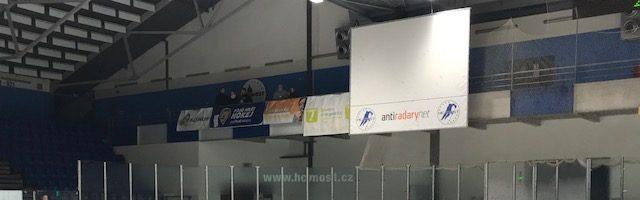 24. 9. 2017 MOSTEČTÍ LVI – HC Slovan Louny