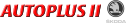 AUTOPLUS II