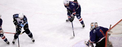 7. 10. 2017 MOSTEČTÍ LVI – HC Slovan Louny