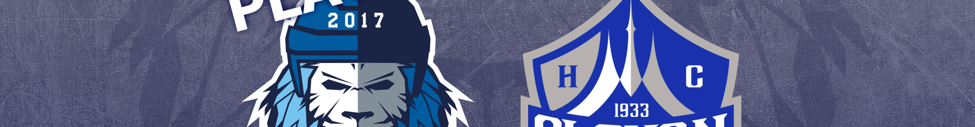 MOSTEČTÍ LVI – HC Slovan Louny