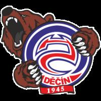 HC Děčín