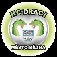 HC Draci Bílina