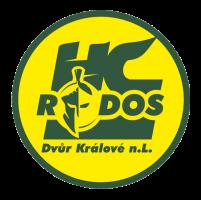 HC Dvůr Králové n. Labem