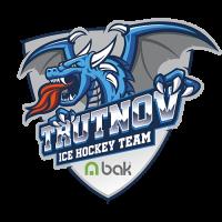HC Trutnov