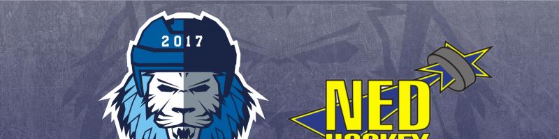 24. 11. 2018 NED Hockey Nymburk – MOSTEČTÍ LVI