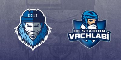 5. 1. 2019 MOSTEČTÍ LVI – HC Stadion Vrchlabí