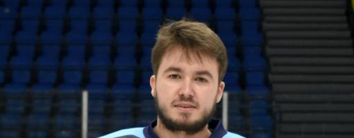 4 Miroslav Polák