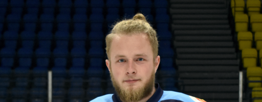 16 Jindřich Sklenička