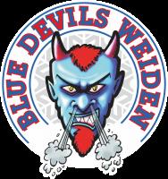 Blue Devils Weiden/D