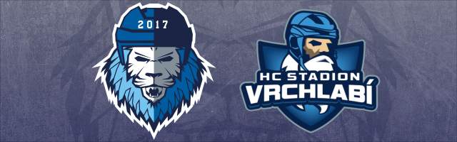 4. 12. 2019 MOSTEČTÍ LVI – HC Stadion Vrchlabí