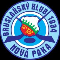 BK Nová Paka