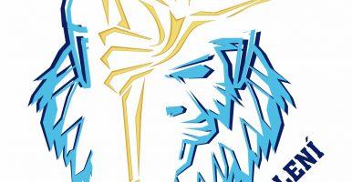 Nové logo krasobruslení