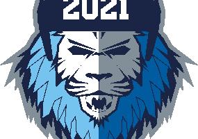Soustředění MOSTEČTÍ LVI 2021